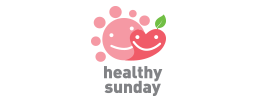 healthy sunday2