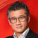 莫樹錦教授