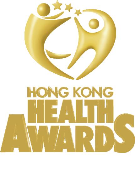 Hong Kong Health Awards